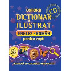 Dicționar ilustrat – Oxford, fig. 1