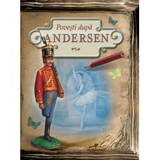 Povești după Andersen, fig. 1