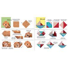 Origami 3  – superdistractiv, fig. 2