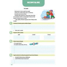 Comunicăm cu creativitate - Comunicare în limba română, fig. 6
