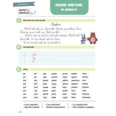 Comunicăm cu creativitate - Comunicare în limba română, fig. 8