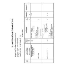 Dezvoltare personală AUXILIAR PENTRU CLASA A II-A, fig. 3