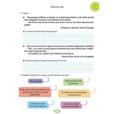 Dezvoltare personală AUXILIAR PENTRU CLASA A II-A, fig. 12