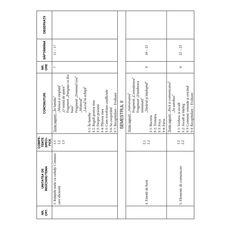 Dezvoltare personală AUXILIAR PENTRU CLASA A II-A, fig. 4