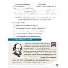 Istorie - Auxiliar pentru clasa a IV-a, fig. 9
