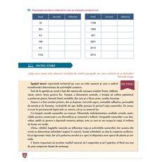 Istorie - Auxiliar pentru clasa a IV-a, fig. 5
