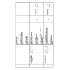 Matematică și explorarea mediului cls. a II-a semestrul al II-lea, fig. 4