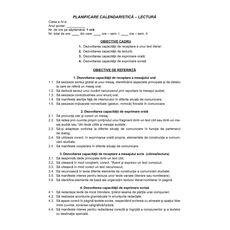 Pușculița cu lecturi cls. a IV-a, fig. 16
