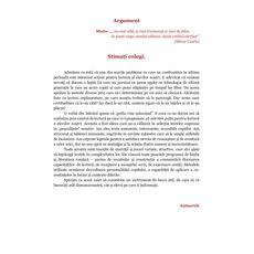 Pușculița cu lecturi cls. a IV-a, fig. 2