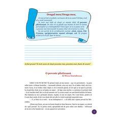 Pușculița cu lecturi cls. a IV-a, fig. 3
