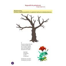 Pușculița cu lecturi cls. a IV-a, fig. 7