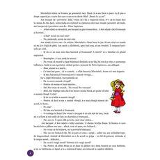 Pușculița cu lecturi cls. a IV-a, fig. 4