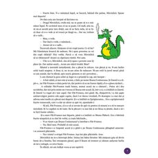 Pușculița cu lecturi cls. a IV-a, fig. 5