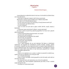Pușculița cu lecturi cls. a IV-a, fig. 11