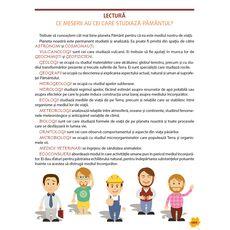 ȘtiInțe ale naturii - Auxiliar pentru clasa a IV-a, fig. 15