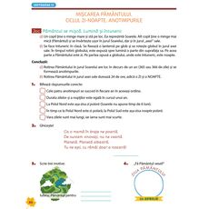 ȘtiInțe ale naturii - Auxiliar pentru clasa a IV-a, fig. 8