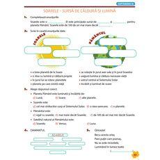 ȘtiInțe ale naturii - Auxiliar pentru clasa a IV-a, fig. 9