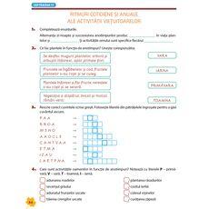 ȘtiInțe ale naturii - Auxiliar pentru clasa a IV-a, fig. 10