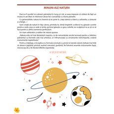 ȘtiInțe ale naturii - Auxiliar pentru clasa a IV-a, fig. 5