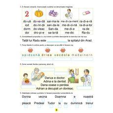 Ghiozdănelul cu litere - Semestrul al II-lea, fig. 4