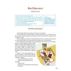 Pușculița cu lecturi cls. a III-a, fig. 7