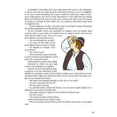 Pușculița cu lecturi cls. a III-a, fig. 9