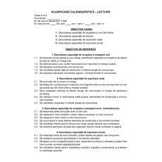 Pușculița cu lecturi cls. a III-a, fig. 16