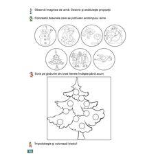 Comunicare în limba română cls. I semestrul I, fig. 12