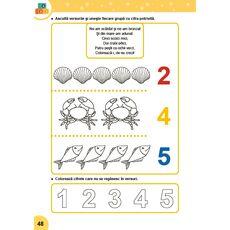 Învăț și mă dezvolt – Activitate matematică (grupa mijlocie), fig. 12
