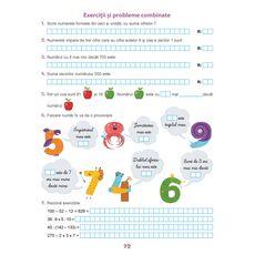Ghiozdănelul cu exercitii si probleme - Semestrul al II-lea, fig. 11