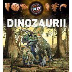 Dinozaurii 3D, fig. 1