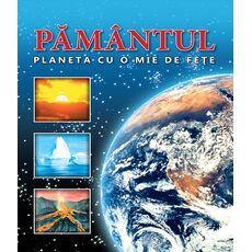 Pământul – planeta cu o mie de fețe, fig. 1