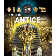 Imperii antice 3D, fig. 1