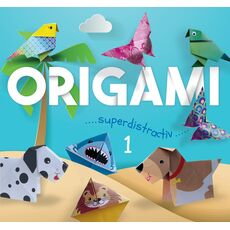 Origami 1 – superdistractiv, fig. 1