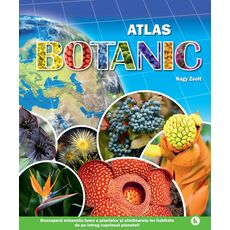 Atlas Botanic, fig. 1