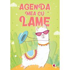 AGENDA MEA CU LAME, fig. 1