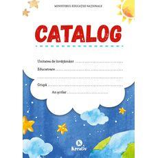 CATALOG, fig. 1