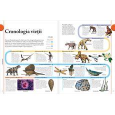 Cartea dinozaurilor, fig. 2