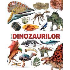 Cartea dinozaurilor, fig. 1