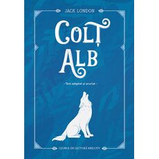 Colt Alb, fig. 1