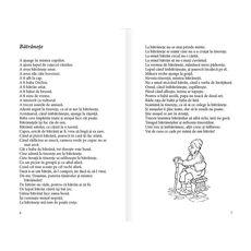 Dicționar de proverbe și zicători, fig. 2