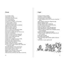 Dicționar de proverbe și zicători, fig. 3