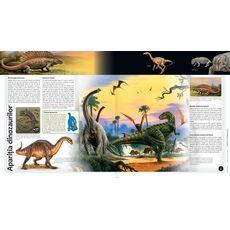 Dinozaurii 3D, fig. 2