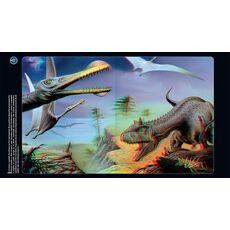 Dinozaurii 3D, fig. 3