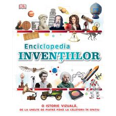 Enciclopedia Inventiilor, fig. 1