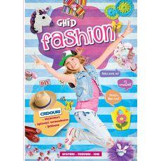 Ghid Fashion, fig. 1