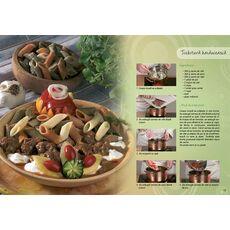Mâncăruri festive, fig. 2