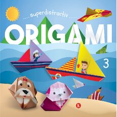 Origami 3  – superdistractiv, fig. 1