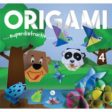 Origami 4 – superdistractiv, fig. 1