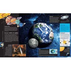 Pământul + aplicație gratuită, fig. 2